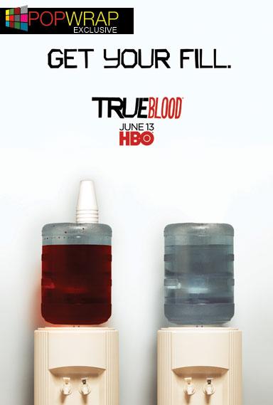 truebloodgetyourfillposter.jpg